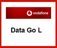 Data Go L die Vodafone Datenflatrate für mobiles Internet