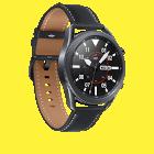 Smartwatch mit SIM und Tarif für die Netze von Telekom und Vodafone