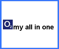 o2 my All in One Unlimited vereint VDSL und LTE