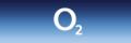Datentarife von o2