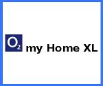 o2 Internet Flat XL