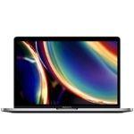 Laptop mit Datentarif und DSL für das Apple MacBook Pro 13