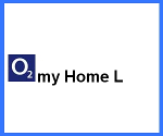 o2 my Home L Tarif für den Telefonanschluss mit Festnetz und DSL