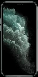 Apple 1Phone 11 Pro