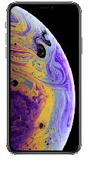 Apple IPhone Xs mit LTE Allnet Flat