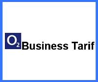 o2 my All in One Business Tarif für Geschäftskunden