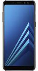 Samsung Galaxy A8 mit LTE Handytarif