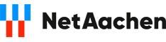 VDSL - und Glasfaser - Internetanschluss von NetAachen