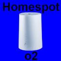 WLAN aus der Steckdaose von o2 – DSL Ersatz mit der Homespot