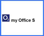 o2 my Office S Business DSL macht Internet für Unternehmen, Geschäftskunden und Freiberufler erschwinglich