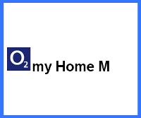 VDSL o2 my Home M 50 MBit Internetanschluss von Vodafone
