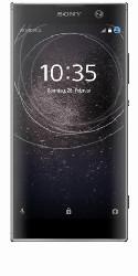 Handytarif für das Sony Xperia XA 2 Handy