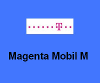 Handytarif Telekom Magenta M