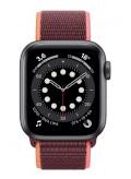 Apple Watch mit Vertrag und Tarif für die Netze von Telekom und Vodafone