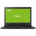 Acer Aspire 3 Notebook