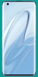Xiaomi Mi10 5G LTE Handy
