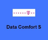 Telekom Data Comfort S LTE Datentarif für unterwegs