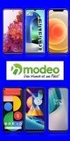 5G Smartphone ohne Vertrag bei Modeo kaufen