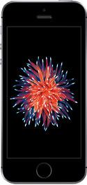 iPhone SE mit LTE Tarif von Telekom