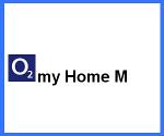 o2 my Home M Tarif für den Telefonanschluss mit Festnetz und DSL