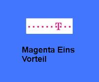 Magenta 1 Vorteil für den Internet Anschluss von Telekom nutzen
