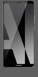 Huawei Mate 10 Pro Smartphone