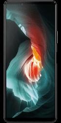 Sony Xperia XZ s mit LTE Tarif trotz Schufa