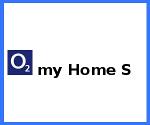 o2 my Home Internet Flat ist DSL mit 10 MBit/s