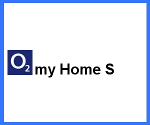 DSL 10000 Tarif o2 my Home S