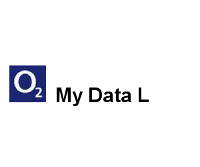O2 LTE Datentarif für unterwegs My Data L