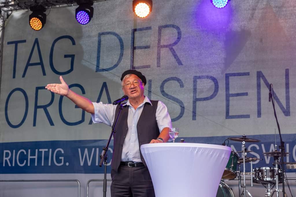 Detlef Schönauer
