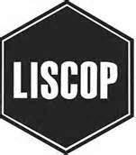 Liscop scheermachines