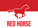 Red Horse