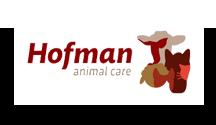 Hofman animal care