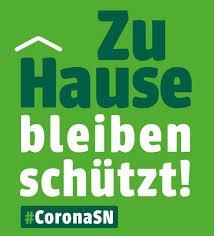 Flyer © Freistaat Sachsen 2020