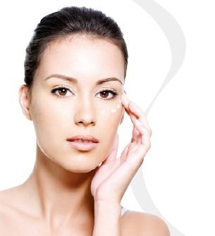 Testbericht Hautpflegeprodukte