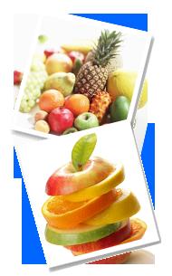 Diese Vitamine sind wichtig für Ihre Gesundheit
