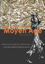 CDMA - Centre de découverte du Moyen Age