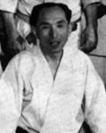 OBATA Isao Senseï