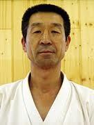 OSAKA Yoshiharu  Sensei