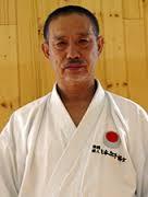 TANAKA Masahiko Senseï
