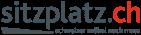 Logo Sitzplatz.ch