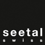 Logo Seetal Swiss