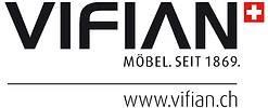 Logo Vifian Möbel