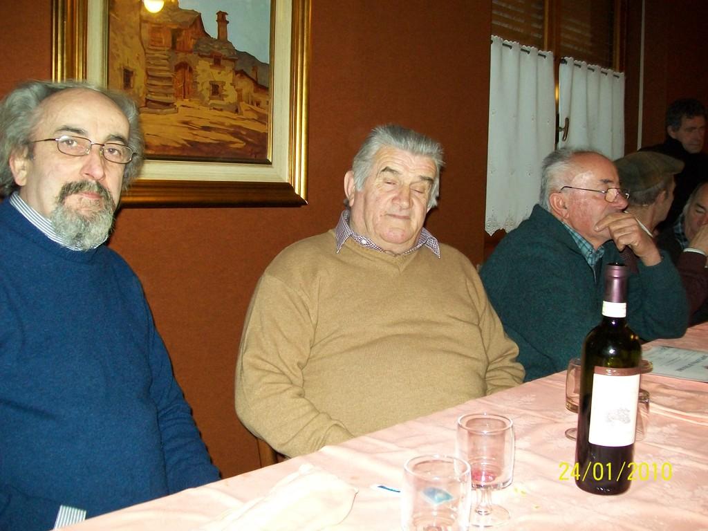 festa 2009 beccaria-giusiano-allio