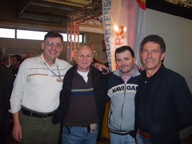 kasseL 2007