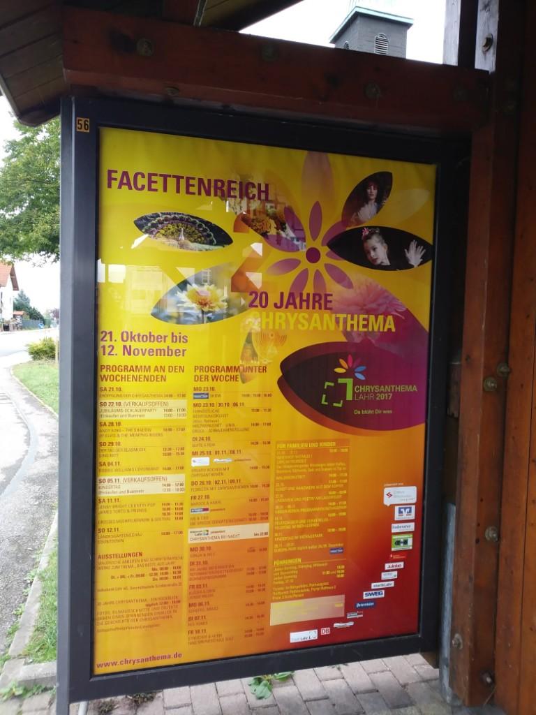 Citylights buchbar z.B. in 76744 Wörth