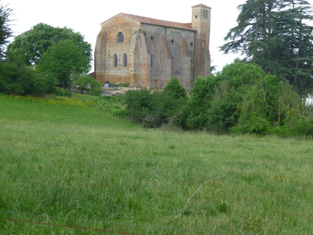 Saint Christaud