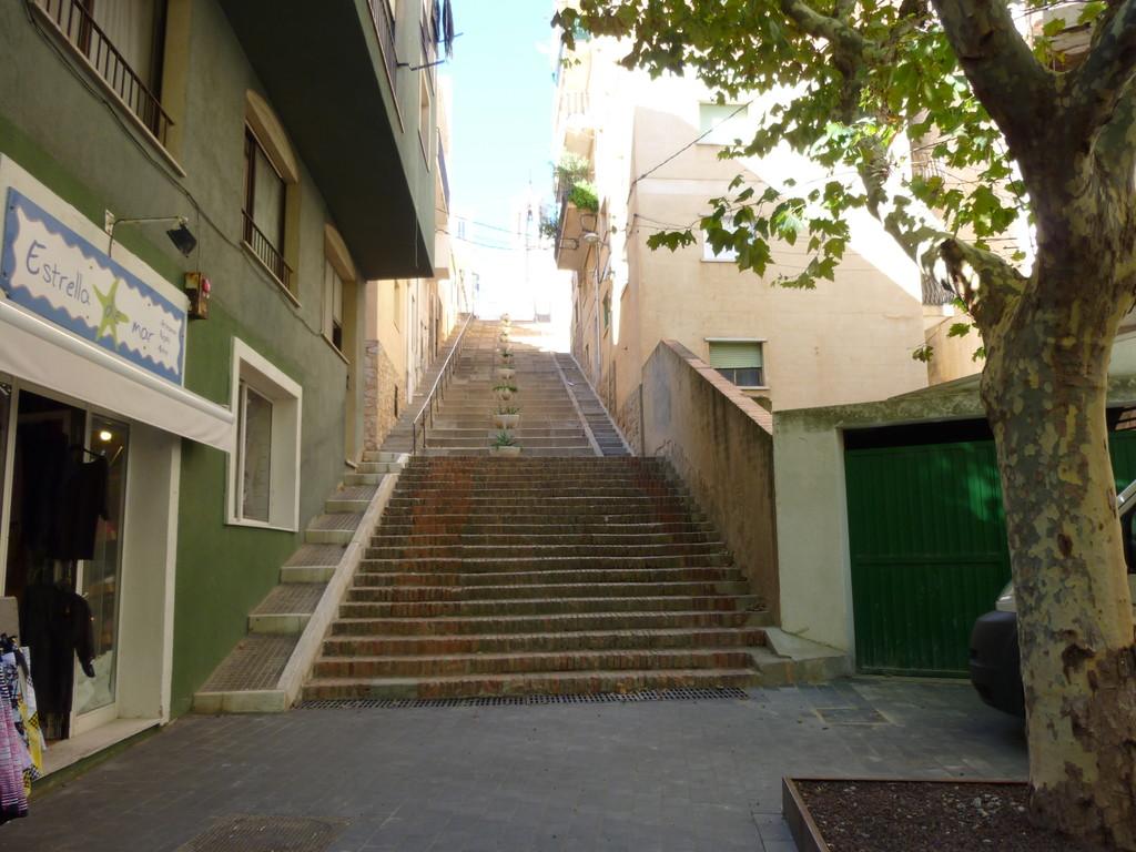 Port-Bou