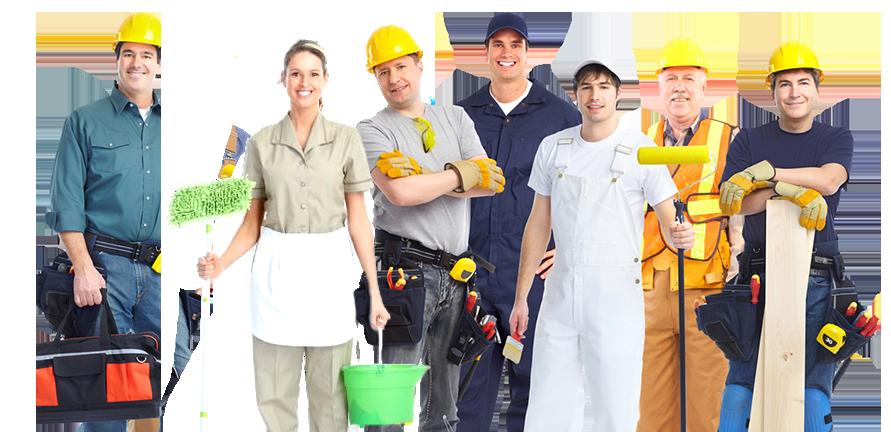 Servicios de comeysgsa comeysgsa for Servicios de construccion